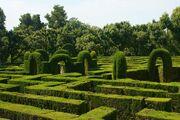 RealWorld Parc del Laberint d'Horta.jpg