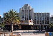 RealWorld Redwood Movie Theater.jpg