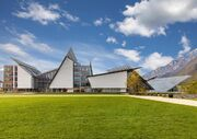 RealWorld Trento Science Center.jpg