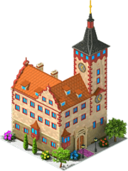 Wurzburg Town Hall.png