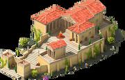 Apollo's Temple L0.png