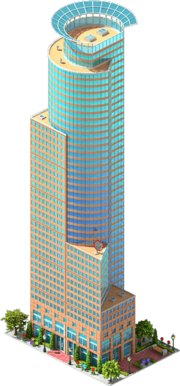 Capella Tower.png