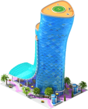 Capital Gate Tower.png