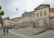 RealWorld Accademia Carrara Art Gallery.jpg