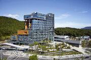 RealWorld Boryeong Energy Company.jpg