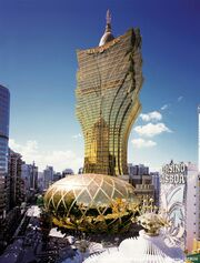 RealWorld Macau Grand Hotel.jpg