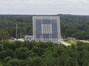 RealWorld Missile Radar Station.jpg