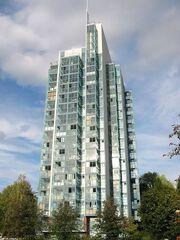 RealWorld Reimarin Tower.jpg