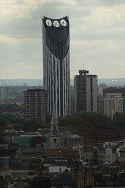 RealWorld Strata Tower.jpeg