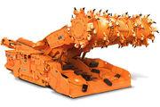 RealWorld TBM-68 Drilling Machine.jpg