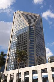 RealWorld Torre Norte.jpg