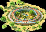 Wild Playground L2
