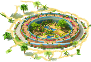 Wild Playground L2.png