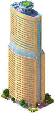 Act Tower.png