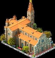 Basilica of Santa Maria Novella.png