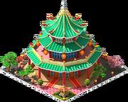 Cebu Taoist Temple L2.png