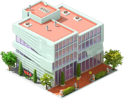 Center for Creative Arts.png