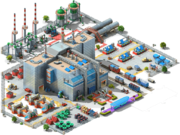 Composite Factory L4.png