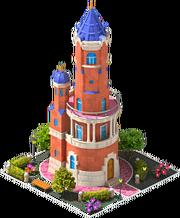 Gardosh Tower.png