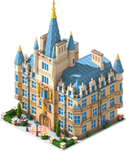Gonville and Caius College.png