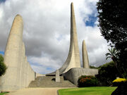 RealWorld Afrikaans Language Monument.jpg