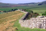 RealWorld Hadrian's Wall.jpg