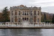 RealWorld Kucuksu Palace.jpg