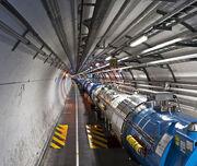 RealWorld Large Hadron Collider.jpeg