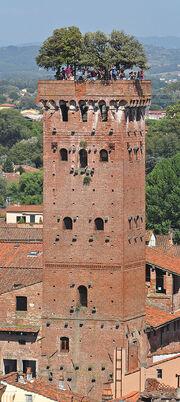 RealWorld Merchant's Guild (Garden Tower).jpg