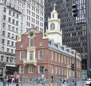 RealWorld Old State House.jpeg