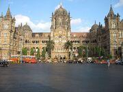 RealWorld Shivaji Station.jpg