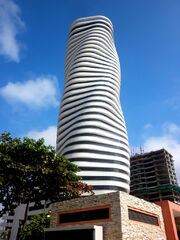 RealWorld Torre The Point.jpg