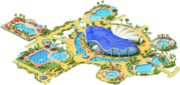 Water Park Administration Building L2.png