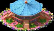 Budokan Martial Arts Arena L0.png