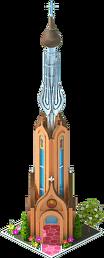 Church of the Holy Spirit Belltower.png