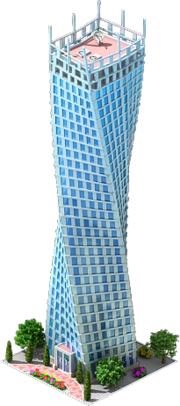 Infinity Tower.png
