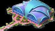 International Swimming Pool L2.png