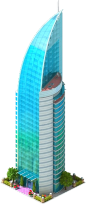 Montevideo Tower.png