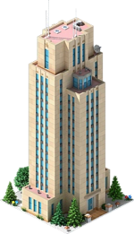 Montgomery Tower.png