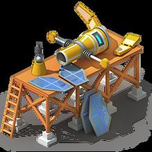 NS-11 Navigation Satellite Construction.png