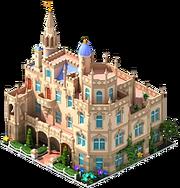 Palacio da Regaleira.png