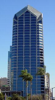RealWorld Broadway 115 Tower.jpg