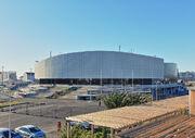 RealWorld Glacier Stadium.jpg