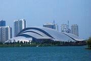 RealWorld Hefei Theater.jpg