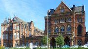 RealWorld Leeds Medical College.jpg