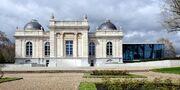 RealWorld Liege Fine Arts Museum.jpg