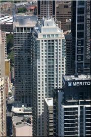 RealWorld Pitt Street Tower.jpg