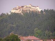 RealWorld Rasnov Fortress.jpg