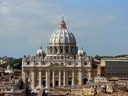 RealWorld Saint Peter's Basilica.jpg