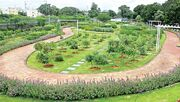 RealWorld Sanjeeva Park.jpg